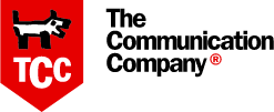 The Communication Company
